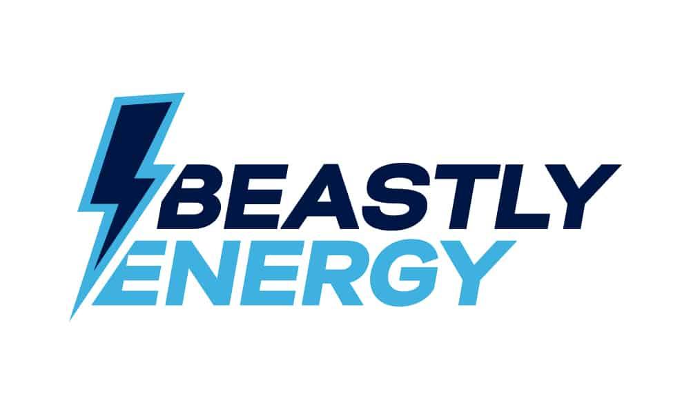 Beastly Energy