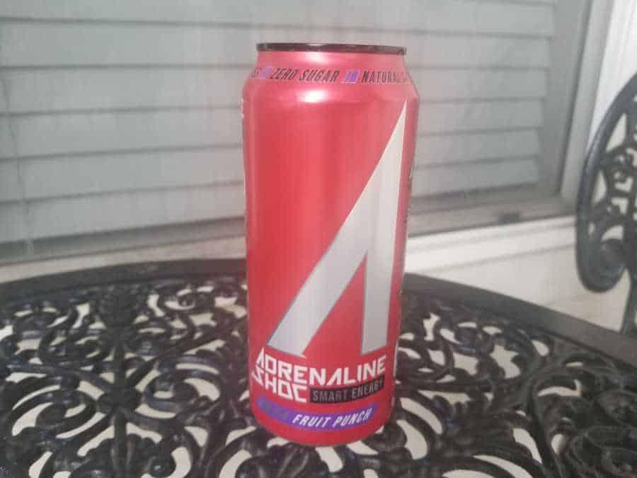 adrenaline-shoc-2