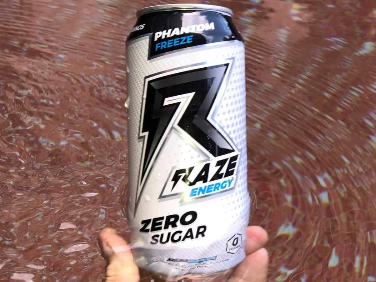 Raze Can